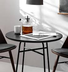 afteroom counter table by menu u2013 the modern shop