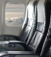 siege d avion le top 3 des voisins les plus détestés en avion