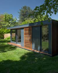 online backyard design tool good online backyard design tool with gallery of garden design with home
