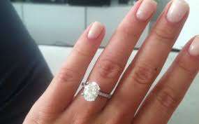 5 carat engagement ring 1 5 carat engagement ring with halo 1 5 carat engagement ring
