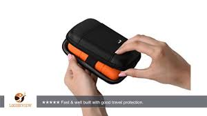 Rugged Lacie Hard Drive Lacie Rugged Thunderbolt And Usb 3 0 1tb 9000488 With Ivation
