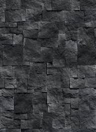 Laminate Floor Tile Effect E Stone Black 12 X 24black Natural Tiles Harmonia Slate Effect