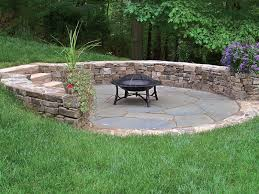 Backyard Patio Stones 322 Best Stone Patio Ideas Images On Pinterest Patio Ideas