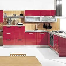 kitchen furniture photo gallery homesalaska co