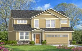 hayden homes orchard floor plan