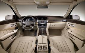 2011 mercedes e350 4matic wagon drive and review