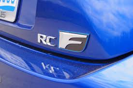 lexus rcf vs audi s4 2016 cadillac ats v coupe vs 2015 lexus rc f autoguide com news