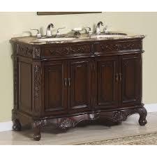 bathroom sink vanities overstock best bathroom decoration