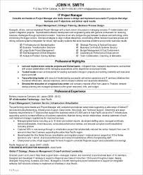 Proofreader Resume A Sample Of A Resume For A Job Adjectives Essay Application Letter