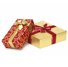 gift wrapping accessories gift guidelines iwa wine accessories