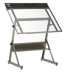 Drafting Table Designs Studio Designs 42 Premier Metal Tray For Drafting Tables