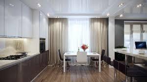 tende casa moderna gallery of tendaggi per interni idee e consigli per scegliere le