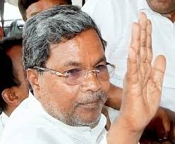 The Cabinet Members Karnataka Chief Minister Faces Cabinet Tightrope Daily Mail Online