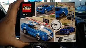 lego ford raptor ford lego ford f150 forum community of ford truck fans