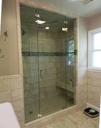 Shower Door Removal From Bathtub Half Glass Shower Door For Bathtub Glass Shower Doors Bathtub