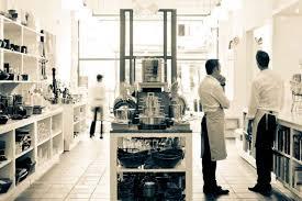 magasin d accessoire de cuisine ustensile de cuisine pas cher en ligne maison design bahbe com