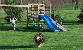 enjoy outdoor living u0026 your garden without pesky critters or