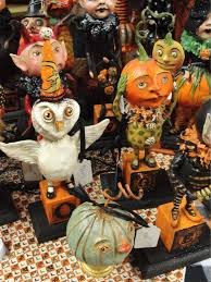 372 best images about halloween on pinterest vintage halloween