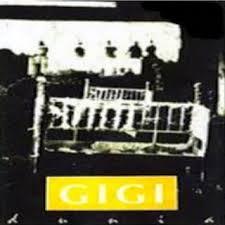 download mp3 gratis gigi janji musik album gigi full album dunia 1995