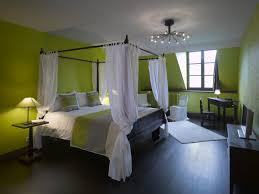 chambre d hotes arbois closerie les capucines chambres d hôtes de charme arbois