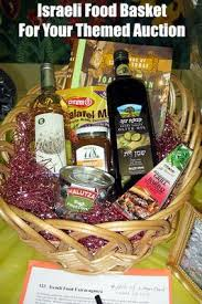 theme basket ideas themed basket auctions