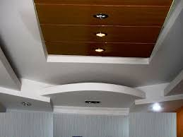 Indian Bedroom Ceiling Designs Indian Home Ceiling Designs Home Design Ideas
