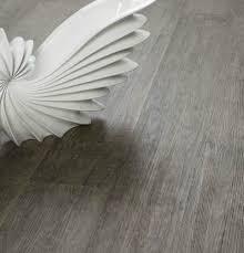 White Vinyl Plank Flooring Luxury Vinyl Plank Flooring