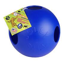 pet supplies pet balls jolly pets 10 inch teaser