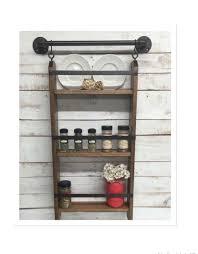 Kitchen Storage Shelving Unit - kitchen kitchen wood wallhelf units ideas wine