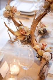 driftwood centerpieces driftwood centerpieces best 25 driftwood centerpiece ideas on