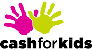 for kids team up with for kids dundee
