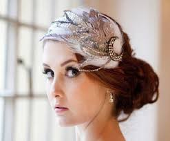Hairstyles Inspired By The Great Gatsby She Said United | the 5 hottest great gatsby hairstyles she said