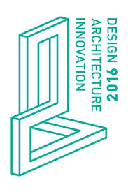 and design year of innovation architecture and design 2016 visitscotland