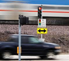 illinois red light camera rules mchenry county illinois area red light cameras continue to generate