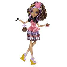briar beauty ever after high hat tastic tea party pinterest