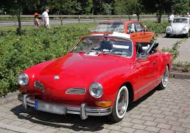 karmann ghia 1973 file vw karmann ghia 2013 07 21 13 16 01 jpg wikimedia commons