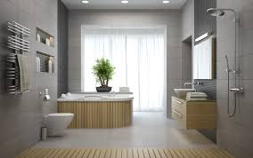 renovating a bathroom salem lynchburg lexington