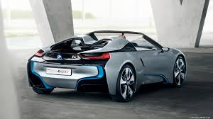 Bmw I8 911 Back - wallpaper wednesday bmw i8 2015 bmw i8 new photos 2015 bmw i8