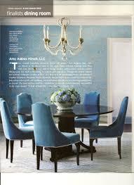 stunning home design magazines list images amazing design ideas