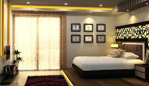 Simple Bedroom Interior Design Pictures Bedroom Interior Design Pictures Aciarreview Info