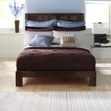 Ty Pennington Furniture Collection by 28 Ty Pennington Bedding 17 Best Images About Bedding Sets