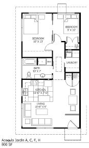 600 square foot apartment floor plan 600 square foot apartment bollyheaven me