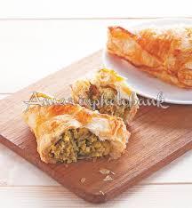 kitchen cuisine ช อภาพ พายช นไส ไก ขนาดภาพ 2731x3604 ช างภาพ สกล ปานกล นพ ฒ จาก