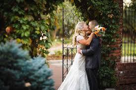 Barn Rentals Colorado Top Barn Wedding Venues Colorado U2013 Rustic Weddings