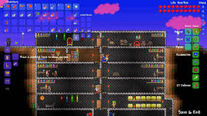 lets play terraria episode 31 i put on my robe find my wizard