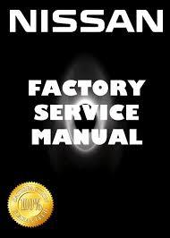 new holland tsa ts135a ts125a ts110a workshop service manual