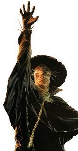 scarecrow halloween prop 37 best scarecrows images on pinterest halloween scarecrow