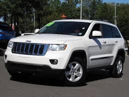 jeep grand mercedes 2011 jeep grand rwd 4dr laredo cary nc area mercedes