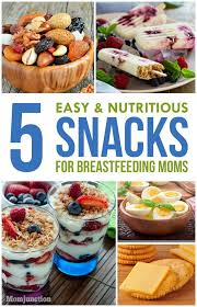 best 25 breastfeeding foods ideas on pinterest breastfeeding
