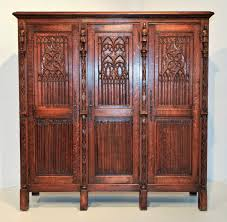 Kitchen Cabinets Outlet Stores Kitchen Cabinets New Gothic Cabinet Craft Design Beautiful Gothic